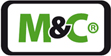 M&C techgroup