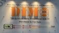 Chuyến hàng của hãng M&C Techgroup (Germany) về kho của Dimo ngay trong đêm