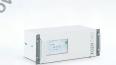 Máy phân tích đa khí GENTWO của hãng M&C Techgroup