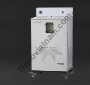 Máy thử nghiệm nhiệt kế thủy tinh có độ ổn định cao Calsys-40/50