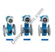 Đồng hồ đo lưu lượng chất lỏng