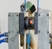 Hiệu chuẩn Pyrometer