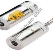 Fiber Optic Pyrometers