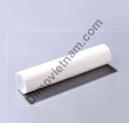 Filter element F-0,1GF150