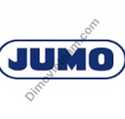 Cảm biến nhiệt độ Jumo