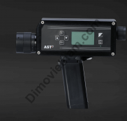 Nhiệt kế di động (Portable Pyrometers)