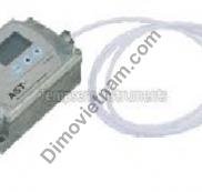 E series Pyrometer