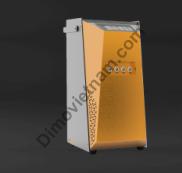 Cặp nhiệt điện di động và Máy hiệu chuẩn RTD