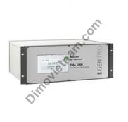 Máy phấn tích khí oxy PMA 1000